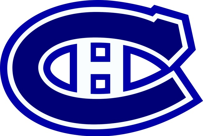 Toronto_Canadiens