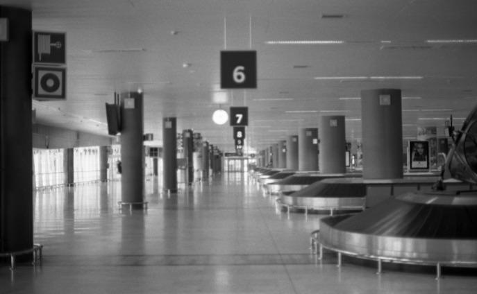 emptyairport