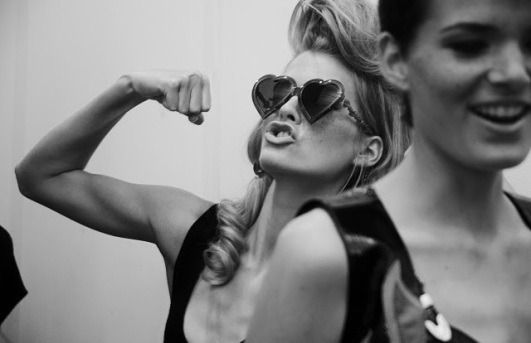 fashion-strong-women-favim-com-272661