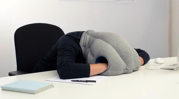 ostrich pillow 02.