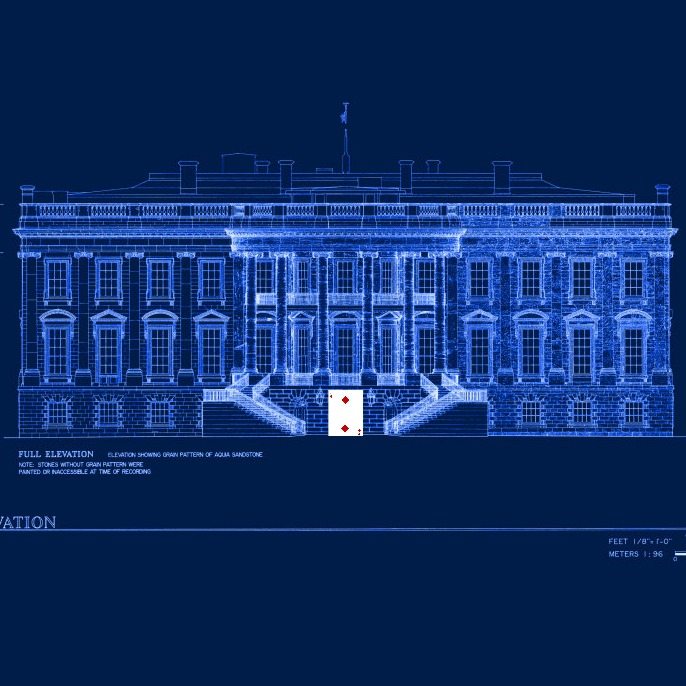 white-house-blue-print_165717-2