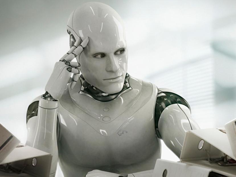 robottakeoverbsw.jpg