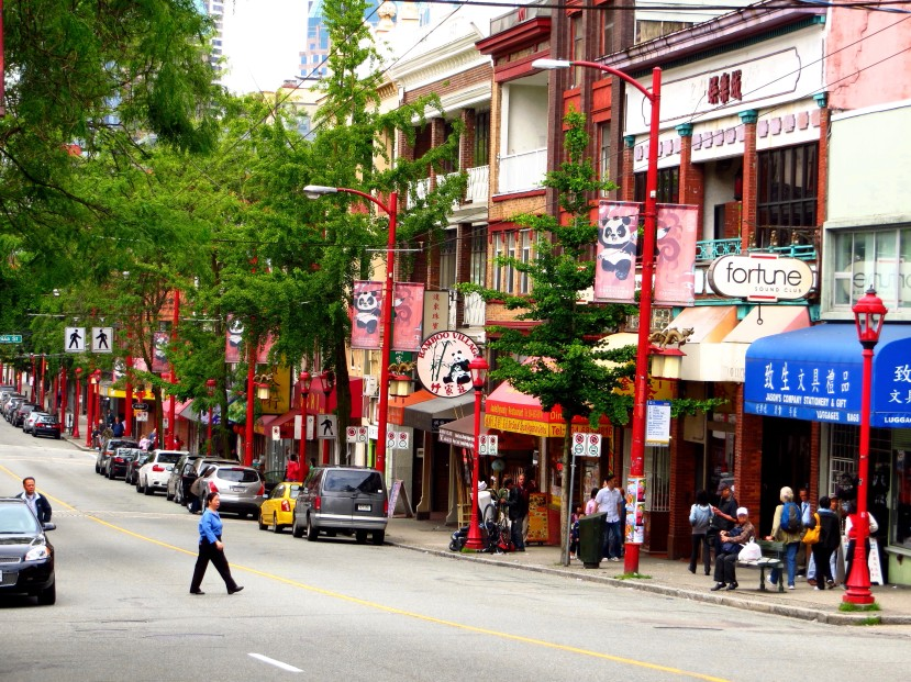 2015-02-16-Vancouver_Chinatown_16.jpg