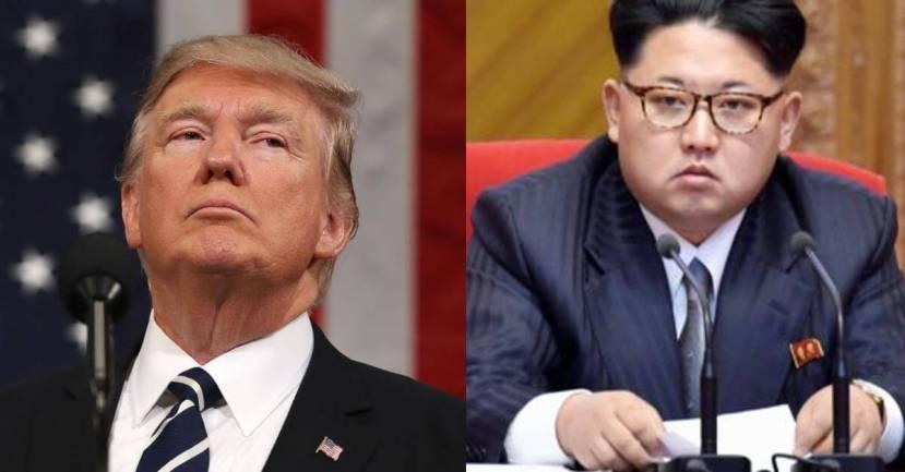 Donald-Trump-vs-Kim-Jong-un-4
