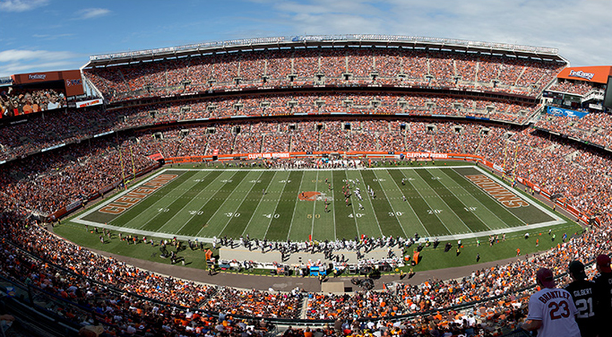 FirstEnergy-Stadium