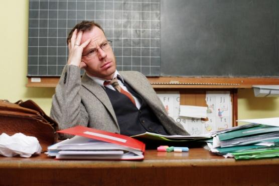 frustrated_teacher2