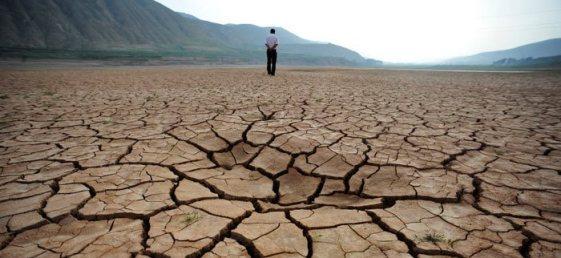 USA-CHINA/CLIMATE