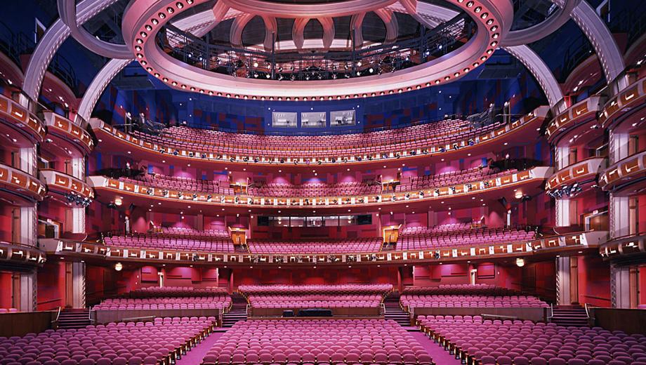 Dolby-Theatre-former-Kodak-Theatre-hollywood-40392681-920-520.jpg
