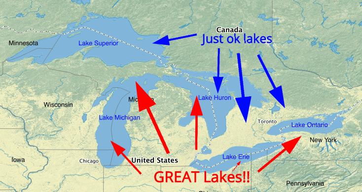 Great Lakes (1)