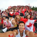 Canadianssss
