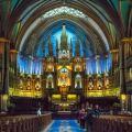 http_cdn.cnn.comcnnnextdamassets140630121936-8-canada-most-beautiful-places