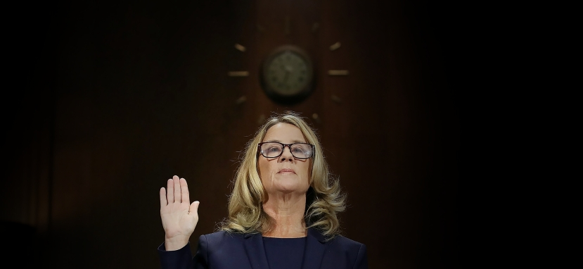 christine-blasey-ford-2