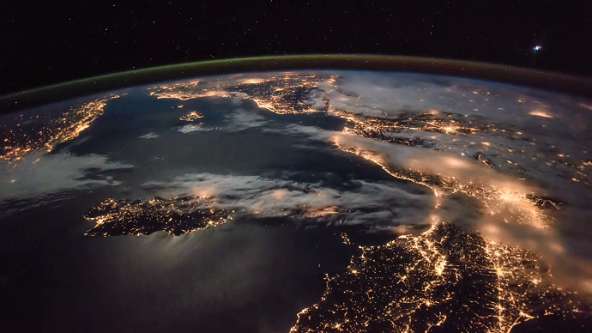 iss-mediterranean-time-lapse-s.si
