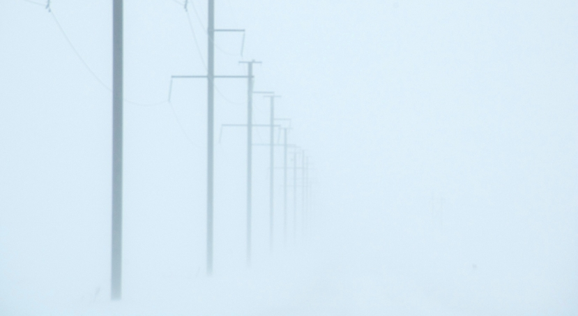 whiteout_conditions-2