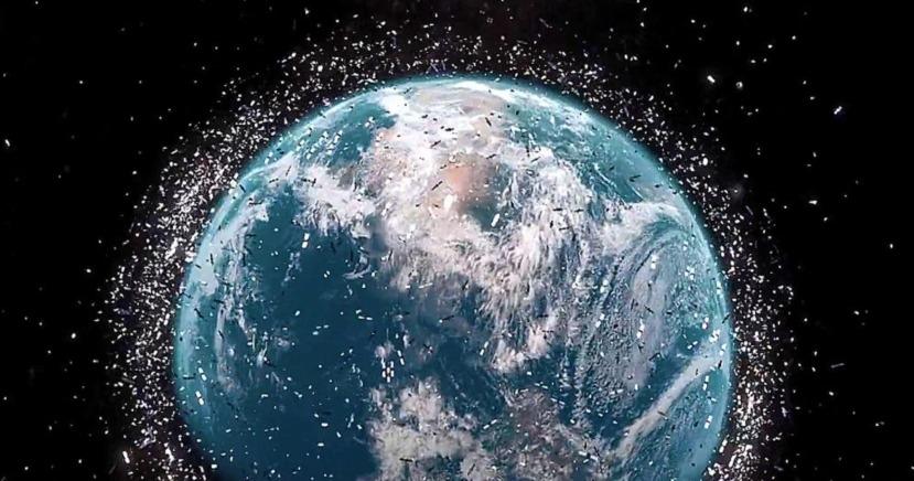 Earthbugg