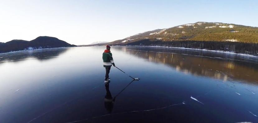 skating northern lake.jpg