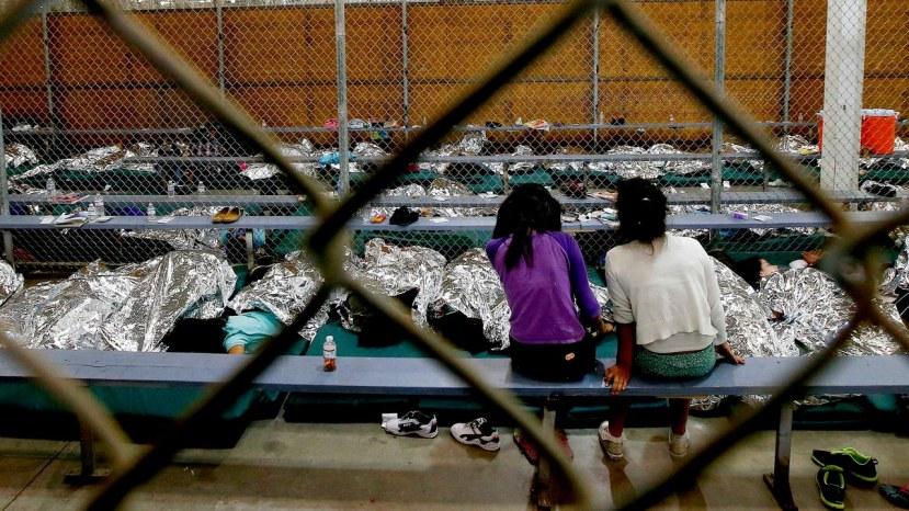 migrantdetention
