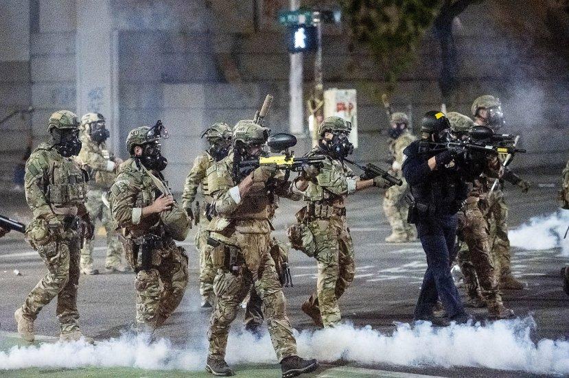 portlandmilitarypolice